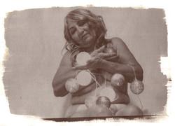 Lab-imersao - Papel Salgado - Lainha Loiola (4)