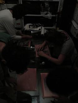 Oficina fotografia experimental (10).JPG