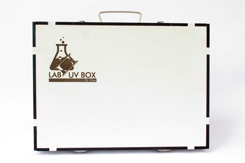 LAB UVBOX - VISAO GERAL (1).JPG