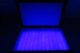 LAB UVBOX - DETALHES LED (1).JPG
