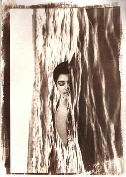 Lab-imersao - Van Dyke - Lainha Loiola (2)_edited