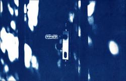 Lab-imersao - Cianotipo - Cindy Doria (1)