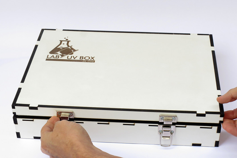 LAB UVBOX - VISAO GERAL (5).JPG
