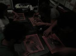 Oficina fotografia experimental (11).JPG