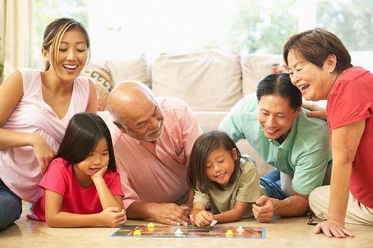 jeux familles-min.jpg