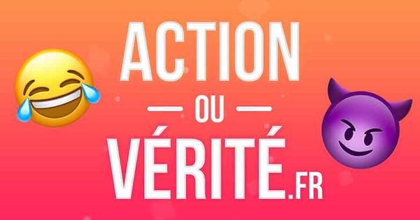 action-ou-verite-min.jpg