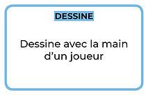 Carte_Dessine_Main_Joueur.jpg
