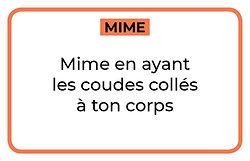 Carte_Mime_Coudes_Collés.jpg