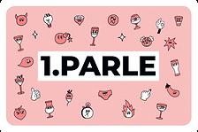 Dos_Cartes_Parle.png
