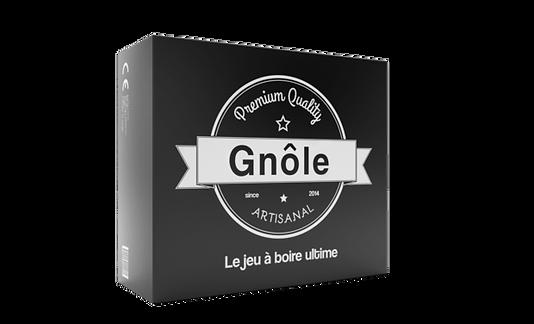 large_Gnole__2_-1519392006-1521044979-mi