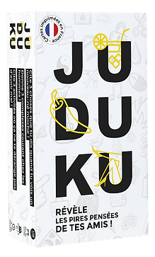 JDK1_800x-min.png
