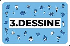 Dos_Cartes_Dessine.png