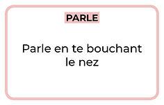 Carte_Parle_Nez_Bouché.jpg