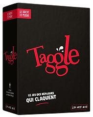 taggle-p-image-66442-grande-min.jpg