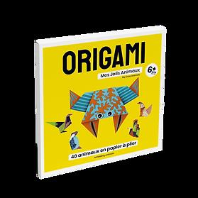 ORIGAMI_MOCKUP_RECTO.png