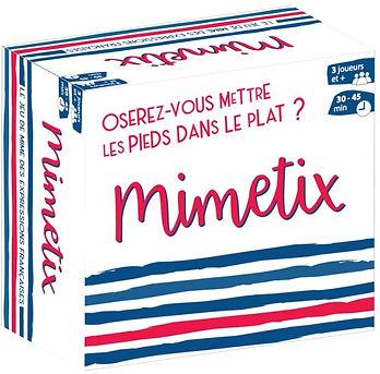 mimetix-p-image-68455-grande-min.jpg