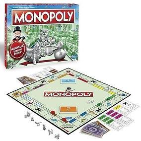 monopoly-classique-jeu-de-societe.jpg