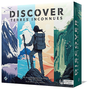 discover-terres-inconnues.jpg