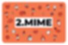 Dos_Cartes_Mime.png