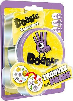dobble-p-image-67762-grande-min.jpg