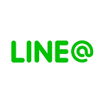 LINEat_icon_basic_B