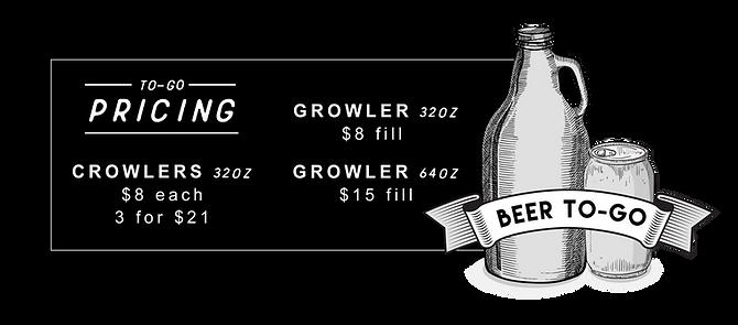 Crowler & Growlerweb-01.png