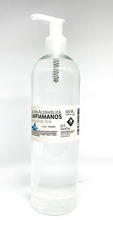 LocionAlcoholica 500 ML Dispensador.jpeg