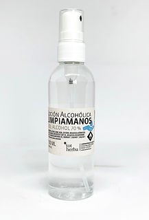 LocionAlcoholica 100 ML Spray.jpeg
