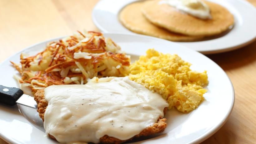 Breakfast CFS.jpg