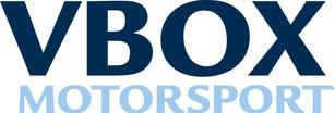 VBOX_Motorsport_logo