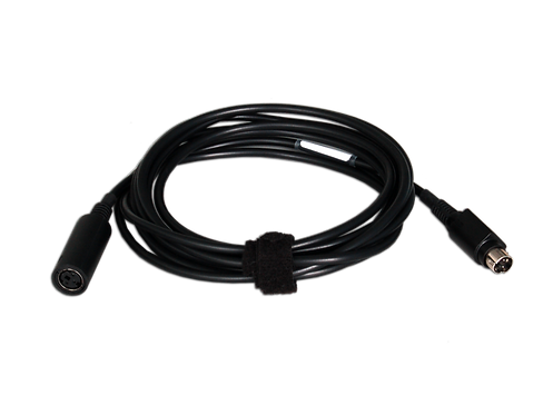 Camera Extension Cable for Video VBOX Lite Cameras