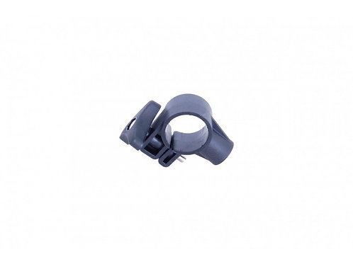 Camera Ring Clamp for Video VBOX