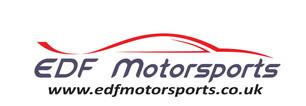 EDF Motorsport