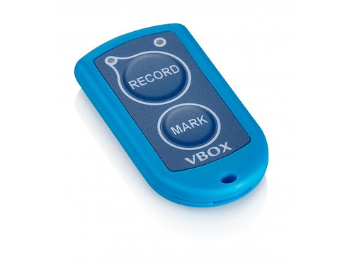 Bluetooth Start/Stop Logging Switch for VBOX Video HD2