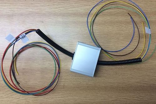 ECUMaster Vanos Adaptor Module (Dual Vanos)