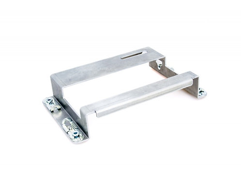 Quick Release Mounting Bracket for HD2