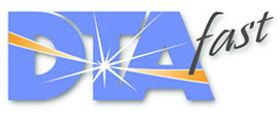 DTAFast-logo.jpg