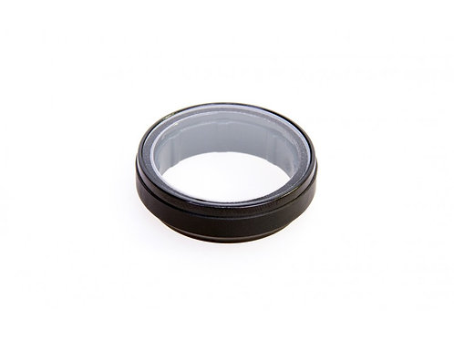 Protective Lens Cover for HD2 Cameras