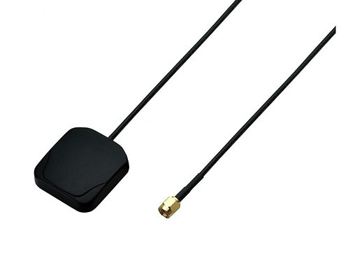 GPS / GLONASS / Galileo Antenna for VBOX Video HD2