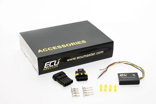 EcuMaster CANBUS Bluetooth Module