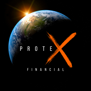 Protex Financial.png