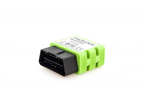 OBD Bluetooth Module for HD2
