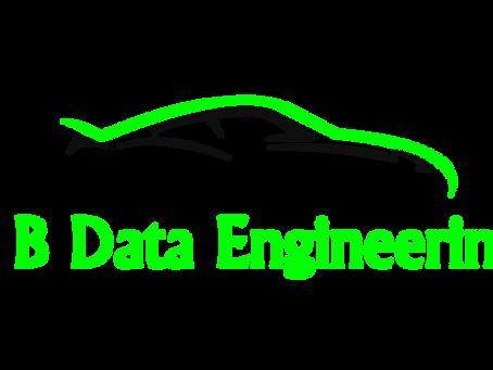 JB Data Engineering Working With Jeremy Clark