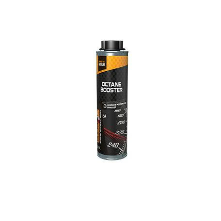 Rymax Octane Booster Fuel Additive