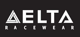 delta-racewear-logo-page-001.jpg