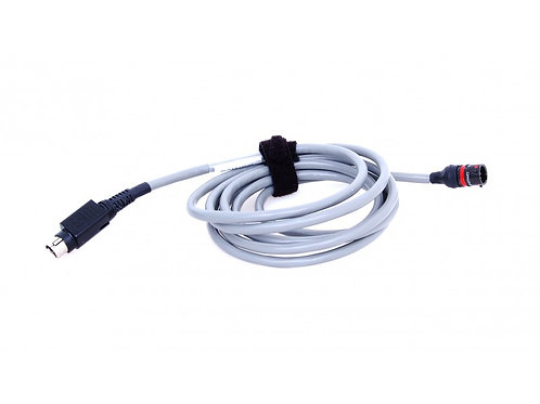 Porsche GT3 Cup CAN Interface Cable