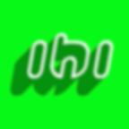 New IHI Logo PNG File.png