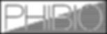 Phibio logo.png