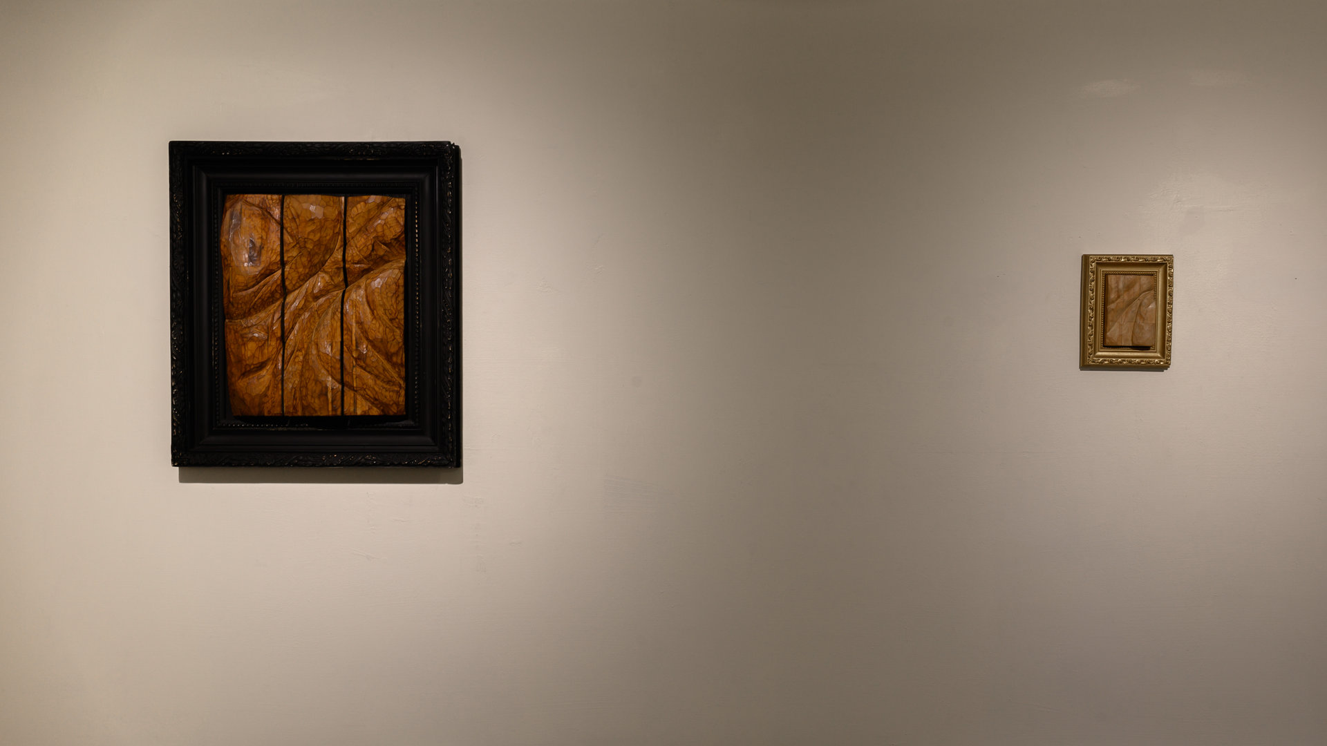 ART_8050.jpg