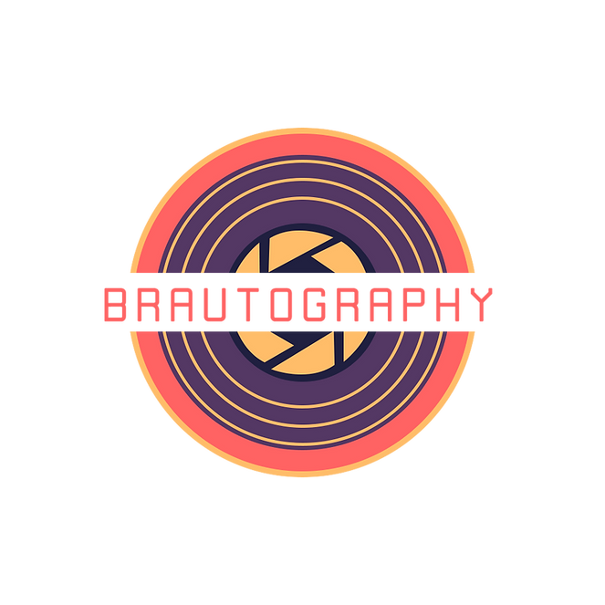BrautographyPNGLogoDone.png